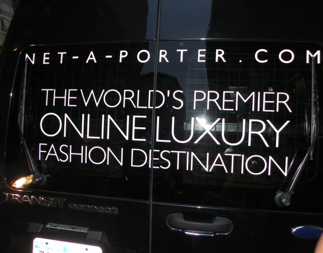 Net-A-Porter-FNP_3